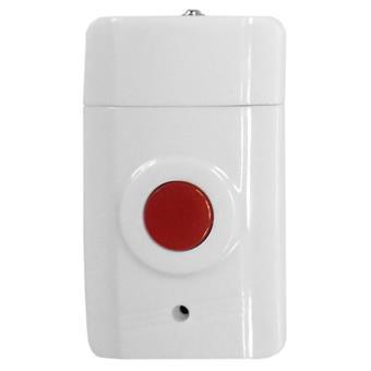 iGET SECURITY P7 - bezdrátové SOS tlačítko; P7