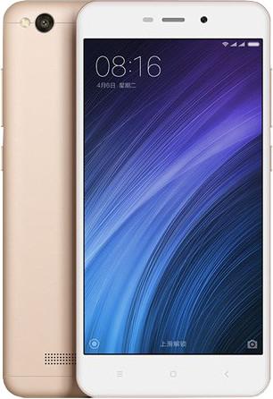 Xiaomi Redmi 4A; PH2887
