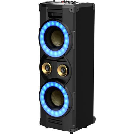 Sencor SSS 4001 SOUND SYSTEM; 35048641