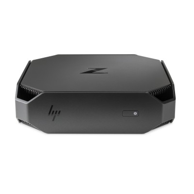 HP Z2 Mini G3 Entry (1CC38EA#BCM); 1CC38EA#BCM