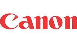 CANON Selphy CP1200 - termosublimační tiskárna, černá; 0599C002