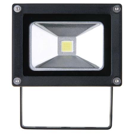 EMOS LED reflektor HOBBY, 10W studená bílá *ZS2210; 1531221010
