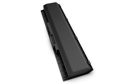 HP PA06 Notebook Battery - baterie pro vybrané notebooky HP, 6 článková; X3W35AA
