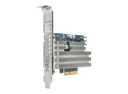 HP Z Turbo Drv Quad Pro 1TB SSD module; T9J00AA