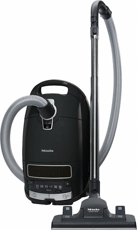 MIELE Complete C3 Boost EcoLine; 41GSG133SEE