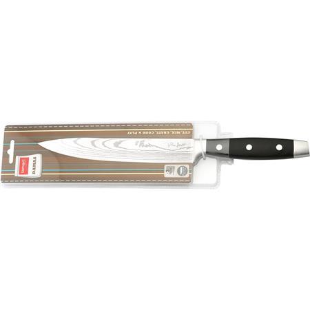 LAMART LT2045 - univerzální nůž 20cm, DAMAS ; 42001106