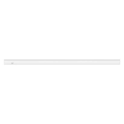 EMOS LED osvětlení lišta 15W studená bílá *ZS2130; 1531211030