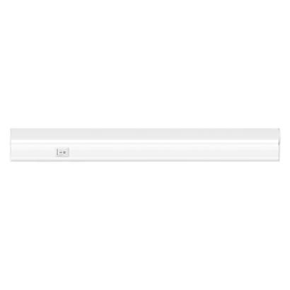 EMOS LED osvětlení lišta 5W studená bílá *ZS2110; 1531211010