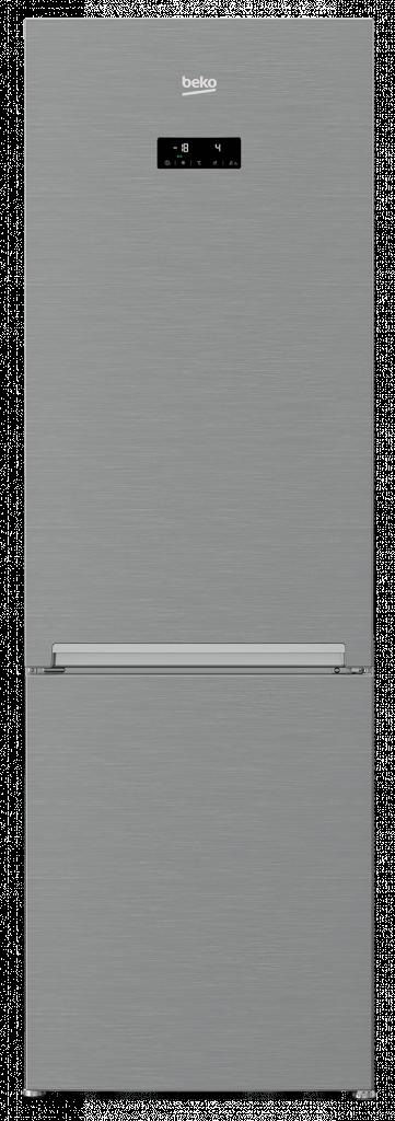 Beko CNA 400 EC0ZX; CNA 400 EC0ZX