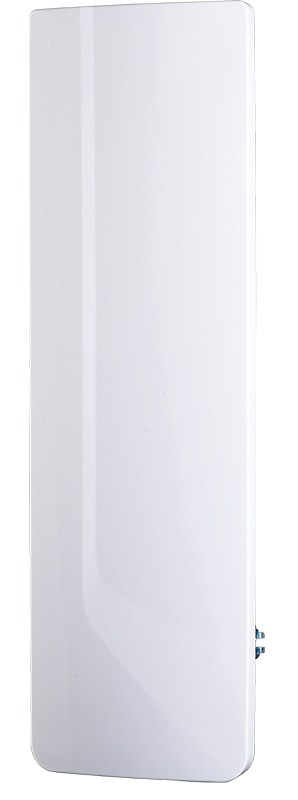 Solight Venkovní DVB-T anténa, 45dB, UHF, 21. - 69. kanál; HN65