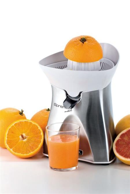 ARIETE 407 - citrusovač; 407