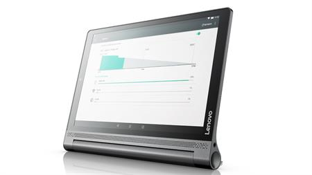 Lenovo Yoga tablet 3 Plus 10 LTE; ZA1R0008CZ