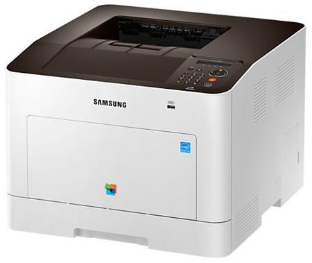 Samsung SL-C3010ND/SEE - Barevná laserová tiskárna; SL-C3010ND/SEE