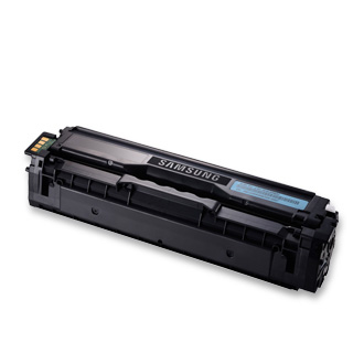 Samsung CLT-P504C/ELS - C / M / Y / K Rainbow Toner Kit; CLT-P504C/ELS