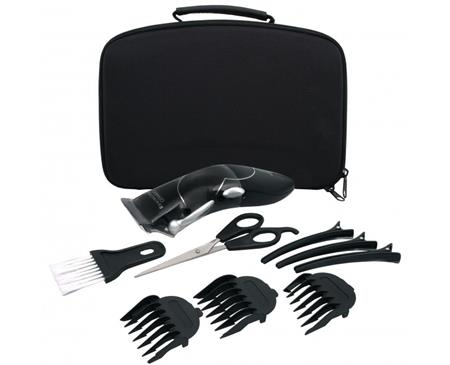 Remington HC363C E51 Hair Clipper - zastřihávač vlasů; HC363C