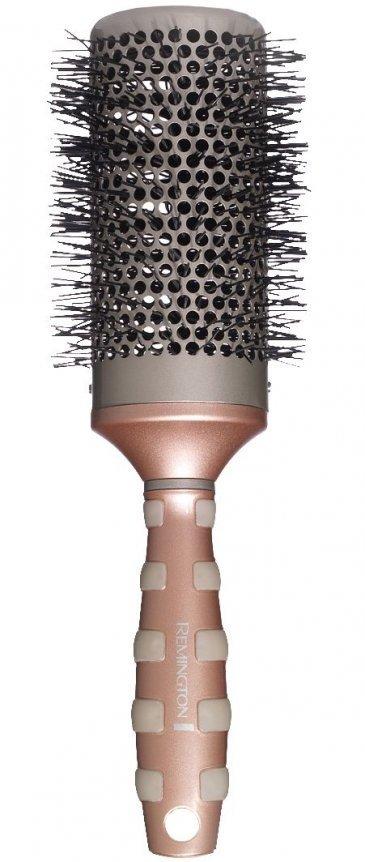 Remington B95T53 E51 Keratin Therapy Round Brush - hřeben; B95T53