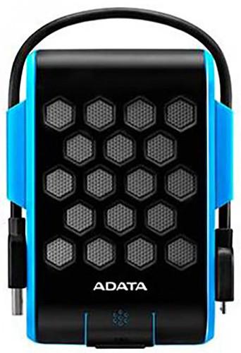 ADATA HD720, USB3.0 - 1TB, modrá ; AHD720-1TU3-CBL