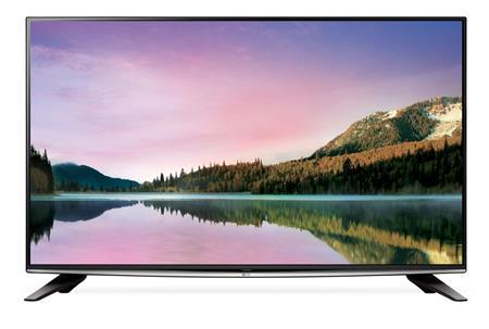 LG LED LCD TV 58 (UD) 58UH635V; 58UH635V.AEE