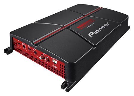 Pioneer GM-A5702 ; GM-A5702