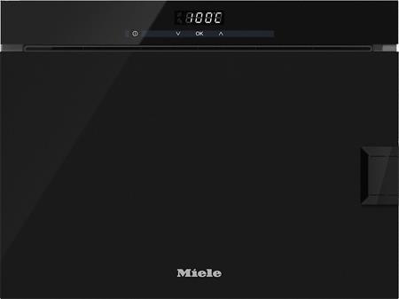MIELE DG 6010 ed/cs - volně stojící parní trouba; 23601020D