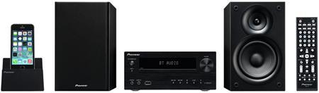 Pioneer X-HM32V-K; X-HM32V-K