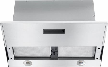 MIELE DA 3566 - panelový výsuvný odsávač par; 28356655D