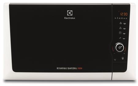 Electrolux EMS28201OW; EMS28201OW