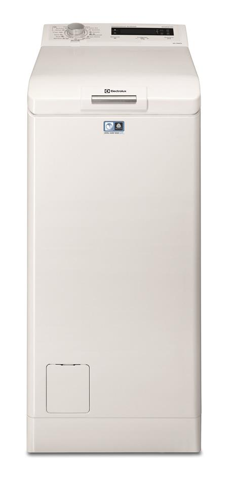 Electrolux EWT1367VIW; EWT1367VIW