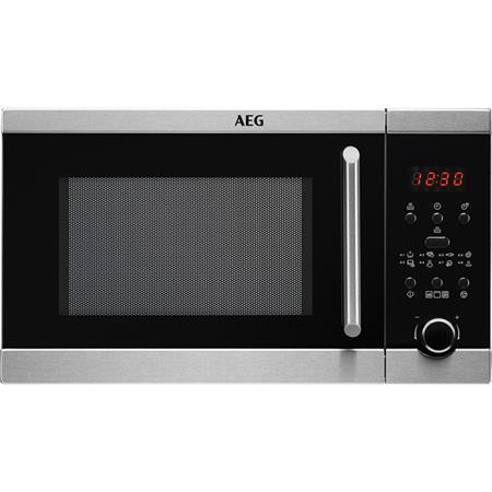 AEG MFD2025S-M; MFD2025S-M