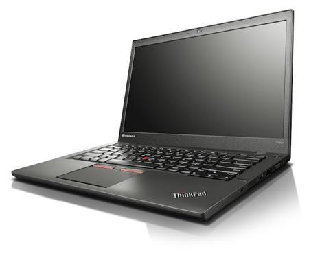 Lenovo ThinkPad T450s; 20BXS0B400