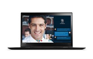 Lenovo ThinkPad X1 Carbon 4nd Generation; 20FB006PMC