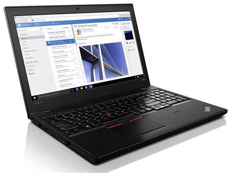 Lenovo ThinkPad T560 ; 20FH0039MC