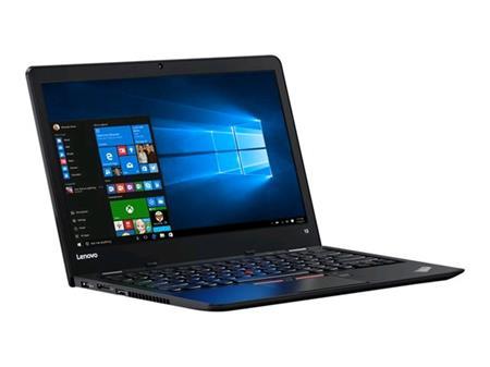 Lenovo ThinkPad 13; 20GJ005EMC