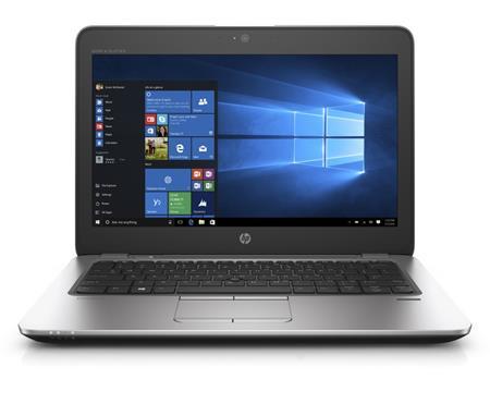 HP EliteBook 820 G4 ; Z2V91EA#BCM