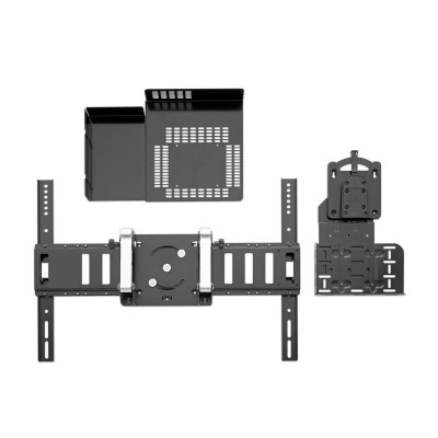 HP DSD Security Wall Mount; Z2J20AA