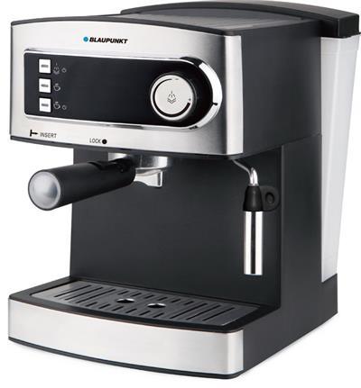 Kávovar BLAUPUNKT CMP301; CMP301