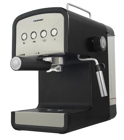 Kávovar BLAUPUNKT CMP401BK; CMP401BK