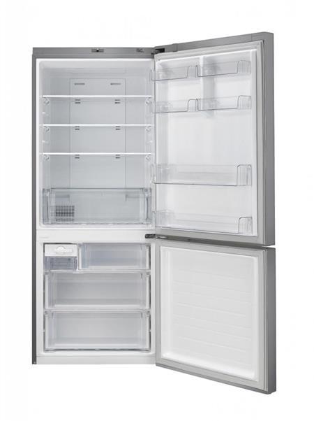 LG GBB548PZCZH - kombinovaná chladnička / mraznička; GBB548PZCZH