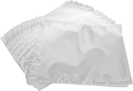 Status 176210 - vakuové folie 25ks 280x360mm; 176210