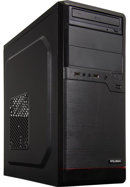 HAL3000 EasyNet II (PCHS2157); PCHS2157