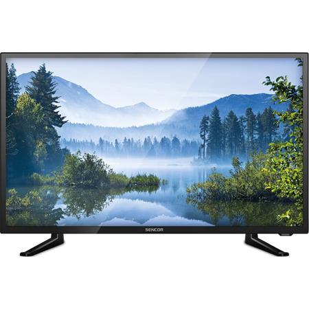 SLE SLE 1960 HD READY LED TV; 35049131