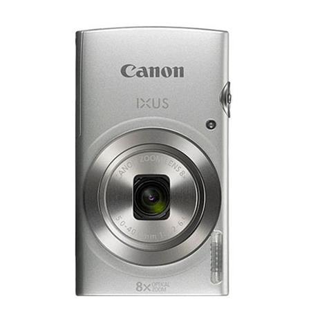 Canon IXUS 185 SL (1806C001AA); 1806C001AA
