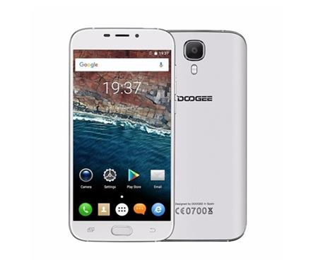 DOOGEE X9 Mini; PH2591