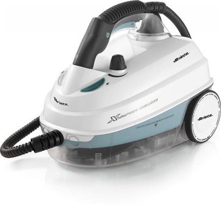 ARIETE 4146 - Xvapor Deluxe parní mop; ART 4146