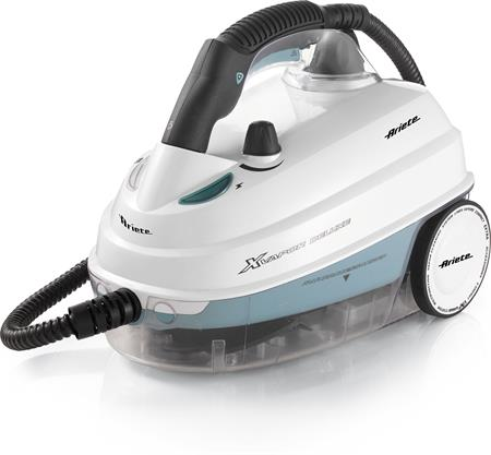 ARIETE 4146 - Xvapor Deluxe parní mop; 4146
