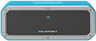 Rádio BLAUPUNKT BT12OUTDOOR; BT12OUTDOOR
