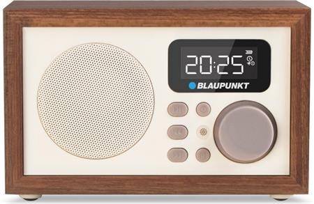 Rádio BLAUPUNKT HR5BR; HR5BR