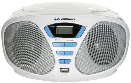 Rádiomagnetofon BLAUPUNKT BB5WH; BB5WH
