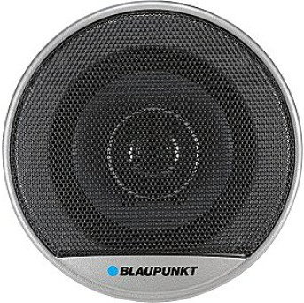 Reproduktory do auta BLAUPUNKT BGx 402 MKII; 1061556210001