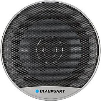 Reproduktory do auta BLAUPUNKT BGx 542 MKII; 1061556230001